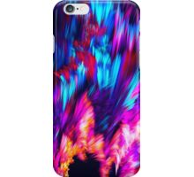 Play of Colours iPhone Case/Skin