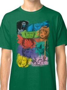 The Crew Classic T-Shirt