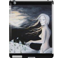 Festival of Light iPad Case/Skin