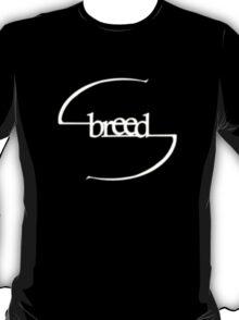 Breed T-Shirt