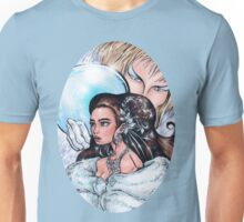 A PALE JEWEL Unisex T-Shirt