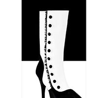 Ƹ̴Ӂ̴Ʒ VICTORIAN GANGSTER BOOTS IPHONE CASE Ƹ̴Ӂ̴Ʒ by ╰⊰✿ℒᵒᶹᵉ Bonita✿⊱╮ Lalonde✿⊱╮