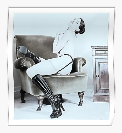 erotic-art............. Poster