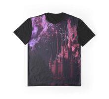 Wish Graphic T-Shirt