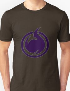 Utopiaworld T-Shirt