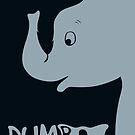 Dumbo by CitronVert
