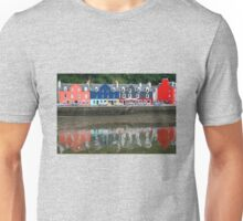 Tobermory Revisited Unisex T-Shirt