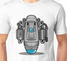 Autobots, Roll On! Unisex T-Shirt