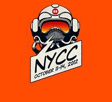 NYCC T-Shirt