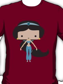 Jasmine T-Shirt