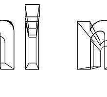 Phi Mu Design by Sara Ellen Thomas
