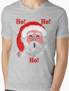 Ho!-Ho!-Ho! T-Shirt