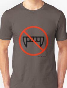 EEEP! NO BITEY! T-Shirt