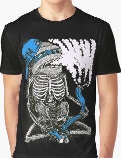 PRO SBONGER Graphic T-Shirt
