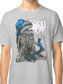 PRO SBONGER Classic T-Shirt