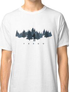 F A R G O Classic T-Shirt