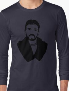 Lorne Malvo  Long Sleeve T-Shirt