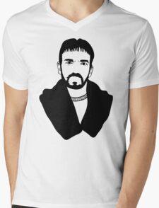 Lorne Malvo  Mens V-Neck T-Shirt