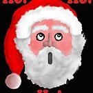 Ho!-Ho!-Ho! by Dulcina