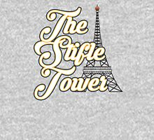 The Stifle Tower T-Shirt
