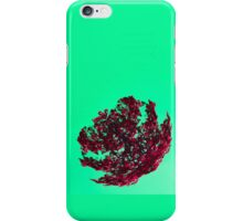 Abstract Tree 2 iPhone Case/Skin