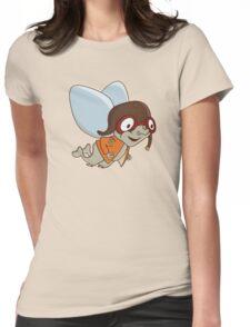 The aviator fly T-Shirt