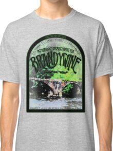Brandywine Classic T-Shirt
