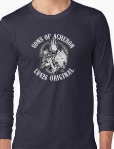 Sons of Acheron Long Sleeve T-Shirt