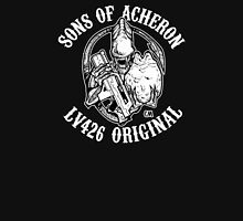 Sons of Acheron Unisex T-Shirt