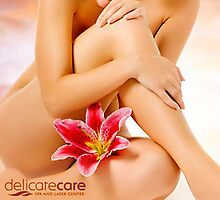 Delicate Care Spa And Laser Cent by guslwilliams21