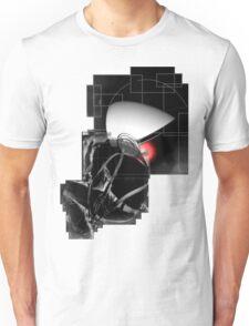 Empathy 2 Unisex T-Shirt
