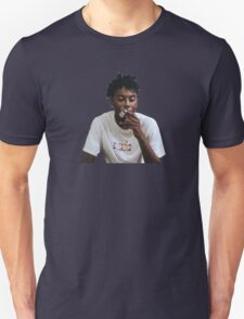 Playboi Carti  T-Shirt