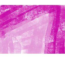 Rose Coloured Glasses Photographic Print
