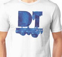 DT Unisex T-Shirt