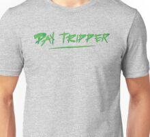 Day Tripper Green Light Unisex T-Shirt