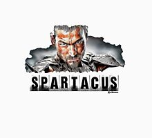 Spartacus - Blood and Sand - Andy Whitfield T-Shirt