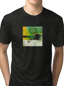 Reeds Tri-blend T-Shirt