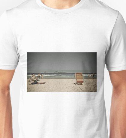 Ipanema #7 Unisex T-Shirt
