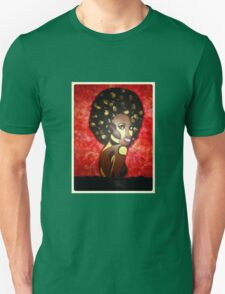 Soul Sista #5 Unisex T-Shirt