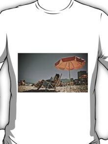 Ipanema #1 T-Shirt