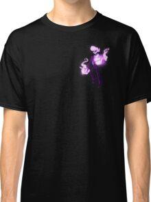 Soul on Fire Classic T-Shirt