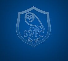 Sheffield Wednesday  by darrencp