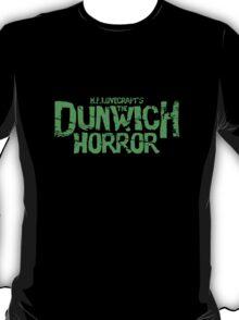The Dunwich Horror T-Shirt