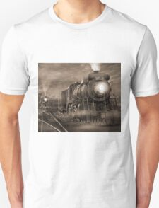 The Yard T-Shirt