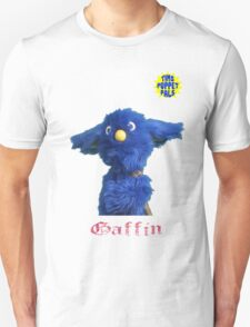 Gaffin from Kingdom of Wishes T-Shirt