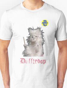 Duffledop the Wizard T-Shirt