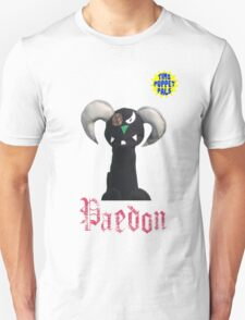 Paedon from Kingdom of Wishes T-Shirt