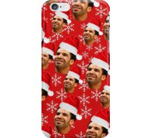 Christmas Case iPhone Case/Skin
