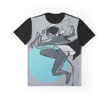 yato Graphic T-Shirt