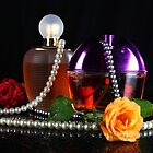 ROMANCE by PALLABI ROY
